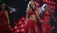 Sertab Erener Açıkladı ''Türkiye Eurovision'a Geri Dönüyor''