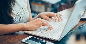 Altyapınızın Desteklediği İnternet Hızını ve Adil Kullanım Kotanızı Tek Tıkla Öğrenin