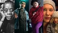 2017'de Vizyona Girip Sinemaseverleri Muhteşemliğinin Büyüsü Altına Almış 16 Film