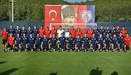 Altınordu'nun Türk Futboluna Umut Işığı Olan Muazzam Sistemi ve Adım Adım Gelen Başarı