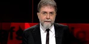 Ahmet Hakan Radyo Viva'da Adem Metan'ın Sorularını Cevapladı!