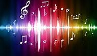 Kim Demiş Almanca Kaba Bir Dildir Diye: Almancayı Bir De Şarkılarla Dinleyin