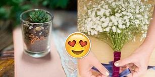 Hayallerinizdeki Düğünü Gerçekleştirirken Masrafları Azaltmak İsteyenler İçin 14 Altın Tavsiye