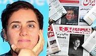 Üstün Başarılarla İran'da Tabuları Yıkan, Matematiğe Adanmış Bir Hayat: Maryam Mirzakhani!