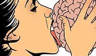 Beyin Çeperinizi Aşındıracak Bu Testin Son Sorusunu 1000 Kişiden Yalnızca 7'si Görebiliyor!