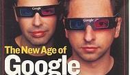 Google gibi düşünmek