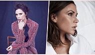 Coolluğun Kitabını Yazan Kadın Victoria Beckham'dan 19 Stil ve Makyaj Tüyosu