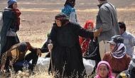 Suriyelilerin Perspektifinden