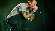 Tüm Dünya Şokta: Linkin Park'ın Solisti Chester Bennington 41 Yaşında İntihar Etti