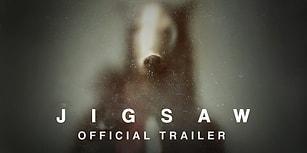 Testere Serisinin 8. Filmi 'Jigsaw'dan Fragman Geldi!