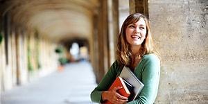 Üniversite Hayatınızda Size Sunulabilecek En İyi 11 İmkan