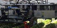 Robotlar İleride Çiftçilerin de İşlerini Elinden Alabilir mi?