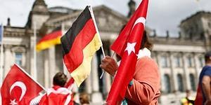 Kriz Sonrası Gözler Ticarete Çevrildi: 6 Maddede Türkiye ile Almanya Arasındaki Ekonomik İlişkiler