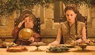 Valar Dohaeris: Game of Thrones Sahnelerinden Sofralara Ulaşan 13 Orijinal Yemek