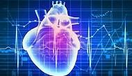 Kalp Sağlığınız İçin Tüketebileceğiniz En İyi 14 Besin