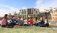 Nevşehir Hacı Bektaş Veli Üniversitesini Tercih Etmek İçin 38 Neden