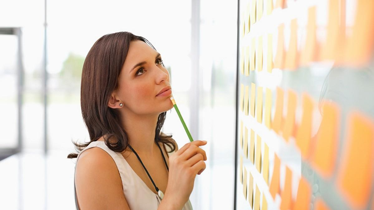 Kadın prezervatifleri hakkında bilmeniz gereken 7 şey
