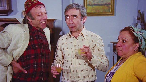 Neşeli Günler   1978   IMDB / 8,8