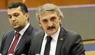 """AKP Milletvekili Çamlı: """"Cihat Bilmeyen Çocuğa Matematik Öğretmenin Faydası Yok"""""""