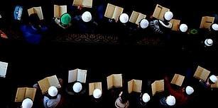 Resmi Gazete'de: Hazine Arazileri Kur'an Kursları ve Dini Yurtlara 49 Yıllığına Bedelsiz Verilebilecek