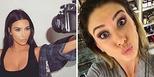 Sosyal Medyanın Aslında Lise Hayatının Birebir Kopyası Olduğuna Dair İlginç Teori