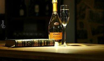 Dünyanın En Pahalı Alkolsüz 7 İçeceği