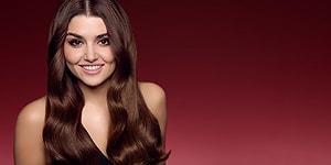 Saçlarınıza Sihir Katacak İkili Bakım Spreyleri Hakkında Bilmeniz Gereken Her Şey!