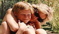 Prens William ve Harry Anneleri Prenses Diana ile Olan Hatıralarını 20 Yıl Sonra Sevenlerine Açtı