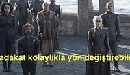 Game of Thrones'dan Hayat Hakkında Öğrenilecek Birbirinden Kıymetli 7 Muazzam Ders