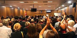Cumhuriyet Davası'nda İkinci Gün: 'Soruşturmayı Başlatan Savcı FETÖ'den Yargılanıyor ve Hâlâ İşinin Başında'