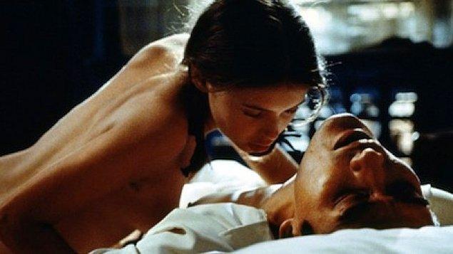 29. L'amant (1992)