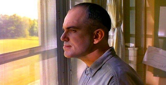 3. Bıçak Sırtı (1996)   IMDb   8.0