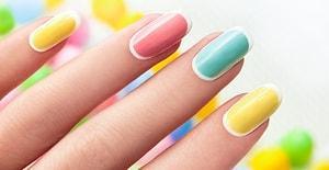 Etrafınıza Yazın Enerjisini Getiriyoruz! Bu Yaz Kullanmanız Gereken 8 Oje Rengi