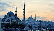 İstanbul'un 7 Zarif Osmanlı Camisi