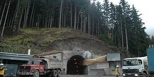 Cerattepe'de Madene İzin Verilmesinin Ardından Bölge Halkı: 'Sularımız Kirlendi, Hayvanlarımız Zehirlendi'