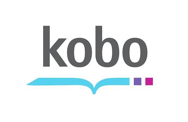 8. Kobo