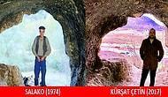 Yeşilçam Filmlerinin Çekildiği Mekanları Mesken Tutmuş Sinemaseverden 26 Karşılaştırma