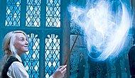 Harry Potter Büyüleri Testinde Son Soruyu Görebilecek misin?