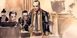 Cumhuriyet Davası'nda 5'inci Duruşma: Mahkemenin Ara Kararını Açıklaması Bekleniyor