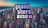 Meraklılarına Müjde: Rockstar, GTA 6'nın Geliştirilme Sürecine Çoktan Başlamış Olabilir