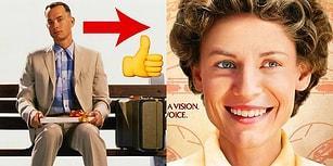 Forrest Gump Deyince Yağları Eriyenlerin Ayıla Bayıla İzleyebileceği 17 Film