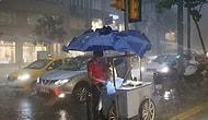 Uzmanlar Yeni Yağışlar İçin Uyardı: 'Etkisi ve Sıklığı Artabilir'