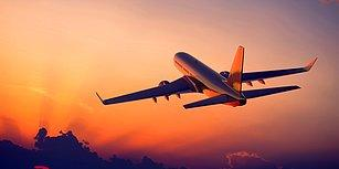 Pilotsuz ve Ayakta Seyahat... 50 Yıl İçerisinde Uçuşlarda Hangi Olası Yenilikler Bizleri Bekliyor?