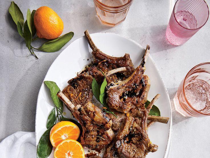 Mutfağınızda Akdeniz Esintisi Yaratacak 12 Nefis Tarif