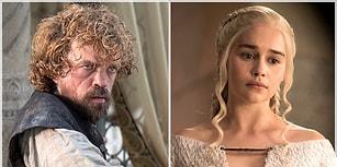 Hangi Game of Thrones Karakteri Gibi Flört Ediyorsun?