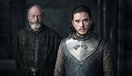 Kan Su Gibi Akıyor Artık! Game of Thrones 7x3'ü İzlerken Akıldan Geçenler