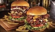 Sen Hangi Hamburger Çeşidisin?