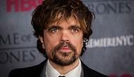 Game of Thrones'un Tyrion Lannister'ı Hayatının Nasıl Değiştiğini Etkileyici Bir Konuşmayla Anlatıyor!