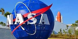 Galaksinin Koruyucuları Gerçek Olabilir: NASA İşe Gezegen Koruma Memuru Alacak!