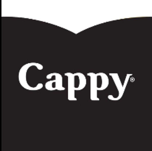 Cappy Türkiye